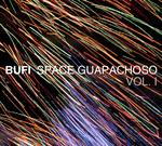 Space Guapachoso Vol I