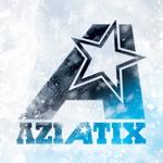 Cold Remix
