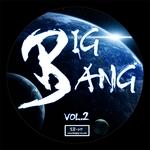 VARIOUS - Big Bang Vol 2 (Front Cover)
