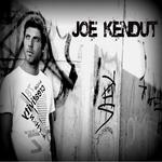 KENDUT, Joe - Losion Ep (Front Cover)