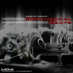 Mechanical Beats