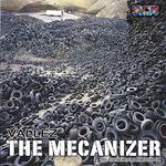 The Mecanizer