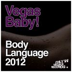 Body Language 2012