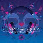 Generation Next (Continuous Mix)