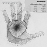 FURTHERSET - Old Quantum Theory EP (Front Cover)