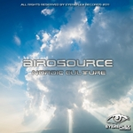 AIROSOURCE - Nordic Culture (Front Cover)