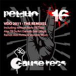 Veio 2011 (The remixes)