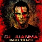 Back To Life EP
