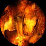 Virgil Enzinger & Submerge: Black Blade (Sasha Carassi Remix)