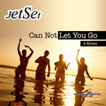 JETSET - Can Not Let You Go (Front Cover)