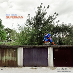 GOMB, The - Superman (Front Cover)