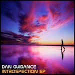GUIDANCE, Dan - Introspection (Front Cover)