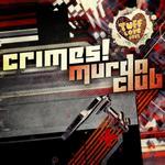 Murda Club