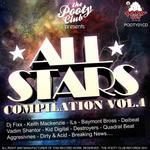 All Stars (Compilation Vol 1)