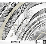 VARIOUS - Pomelo 1994-2007: 13 Years (Front Cover)
