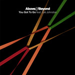 You Got To Go (The Remixes)