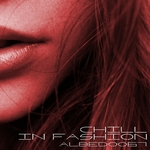 ALBEDO 067 - Chill In Fashion (Front Cover)