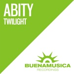 ABITY - Twilight (Front Cover)