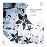 FLAVOURABLES - Come On (Front Cover)