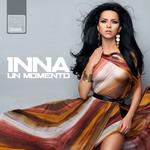 INNA - Un Momento (Front Cover)