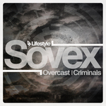 SOVEX - Criminals (Front Cover)