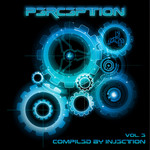 Perception Volume 3 (compiled By Injection)