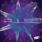 WILL D - Pulse EP (Front Cover)