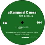 Acid Signal EP