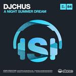 A Night Summer Dream