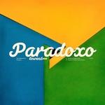 BUFATO, Dee & HIRO - Paradoxo (Front Cover)