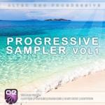 Progressive Sampler 01