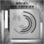 The Core EP