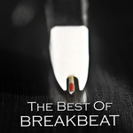 VARIOUS - The Best Of Breakbeat (Front Cover)