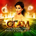 Party Like A DJ