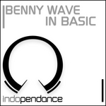 WAVE, Benny - In Basic (Front Cover)