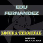 Locura Terminal