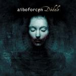 AIBOFORCEN - Dédale (Front Cover)