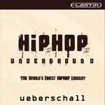 Hip Hop Underground (Sample Pack Elastik Soundbank)