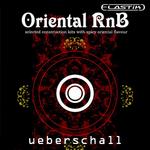 Oriental RnB (Sample Pack Elastik Soundbank)