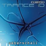 Trance ID (Sample Pack Elastik Soundbank)