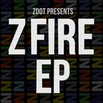 Z Fire EP
