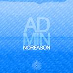 No Reason EP