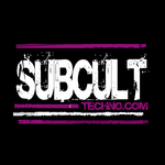 Subcult 53 EP