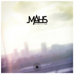 MAHS - Always EP (Front Cover)