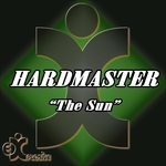 HARDMASTER - The Sun (Front Cover)