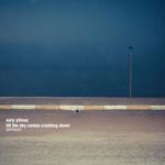 YILMAZ, Sarp - Till The Sky Comes Crashing Down (Front Cover)
