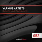 Subsonic Muzik Sampler 10