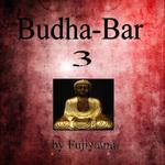 Budha Bar 3