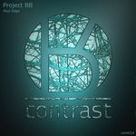 EDGE, Paul - Project BB (Front Cover)