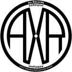 ROBBING HOOD - Highlife (Back Cover)